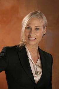 Lori Michele Leavitt